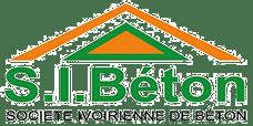 S.I.BETON